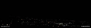 lohr-webcam-19-01-2014-01:30