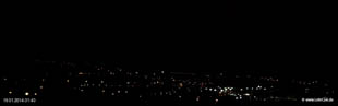 lohr-webcam-19-01-2014-01:40