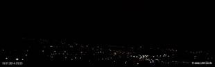 lohr-webcam-19-01-2014-03:20
