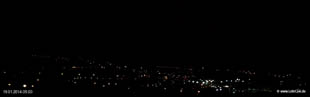 lohr-webcam-19-01-2014-05:00