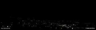 lohr-webcam-19-01-2014-05:40