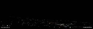 lohr-webcam-19-01-2014-06:10