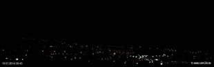 lohr-webcam-19-01-2014-06:40
