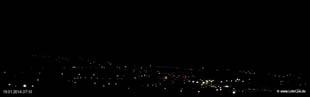 lohr-webcam-19-01-2014-07:10