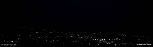 lohr-webcam-19-01-2014-07:30