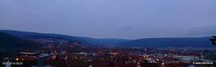 lohr-webcam-19-01-2014-08:00