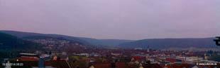 lohr-webcam-19-01-2014-08:20
