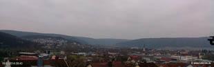 lohr-webcam-19-01-2014-08:40