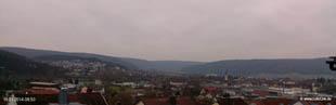 lohr-webcam-19-01-2014-08:50