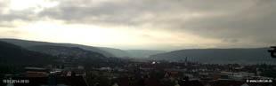 lohr-webcam-19-01-2014-09:50