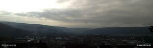 lohr-webcam-19-01-2014-10:00