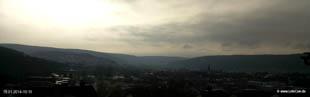 lohr-webcam-19-01-2014-10:10