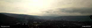 lohr-webcam-19-01-2014-10:50