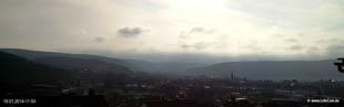 lohr-webcam-19-01-2014-11:50
