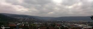 lohr-webcam-19-01-2014-12:30