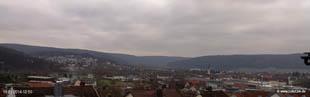 lohr-webcam-19-01-2014-12:50