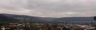 lohr-webcam-19-01-2014-13:10