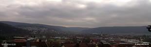 lohr-webcam-19-01-2014-13:20