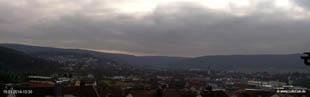 lohr-webcam-19-01-2014-13:30