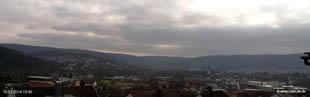lohr-webcam-19-01-2014-13:40