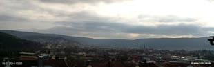 lohr-webcam-19-01-2014-13:50