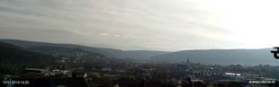 lohr-webcam-19-01-2014-14:20