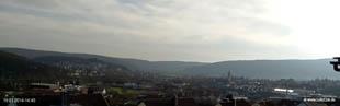 lohr-webcam-19-01-2014-14:40