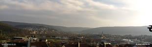 lohr-webcam-19-01-2014-15:30