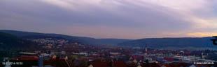 lohr-webcam-19-01-2014-16:50