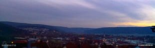 lohr-webcam-19-01-2014-17:10
