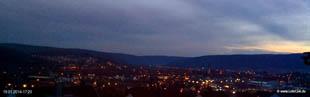 lohr-webcam-19-01-2014-17:20