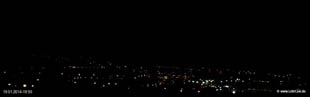lohr-webcam-19-01-2014-19:50