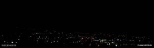 lohr-webcam-19-01-2014-20:10
