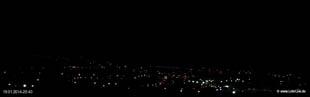 lohr-webcam-19-01-2014-20:40