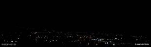 lohr-webcam-19-01-2014-21:00