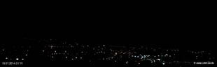 lohr-webcam-19-01-2014-21:10