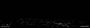 lohr-webcam-19-01-2014-21:20