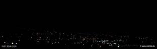 lohr-webcam-19-01-2014-21:30