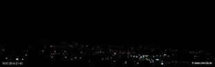 lohr-webcam-19-01-2014-21:40