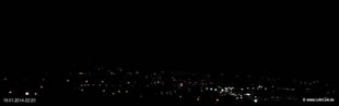 lohr-webcam-19-01-2014-22:20