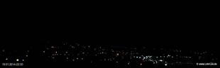 lohr-webcam-19-01-2014-22:30