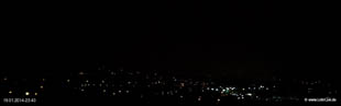 lohr-webcam-19-01-2014-23:40
