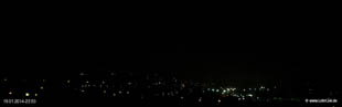 lohr-webcam-19-01-2014-23:50