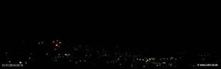 lohr-webcam-01-01-2014-00:10
