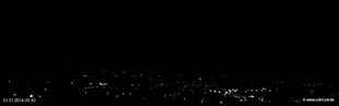 lohr-webcam-01-01-2014-00:30