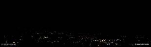 lohr-webcam-01-01-2014-00:40
