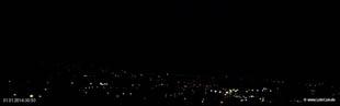 lohr-webcam-01-01-2014-00:50