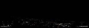lohr-webcam-01-01-2014-01:10