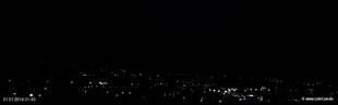 lohr-webcam-01-01-2014-01:47