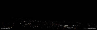 lohr-webcam-01-01-2014-02:00